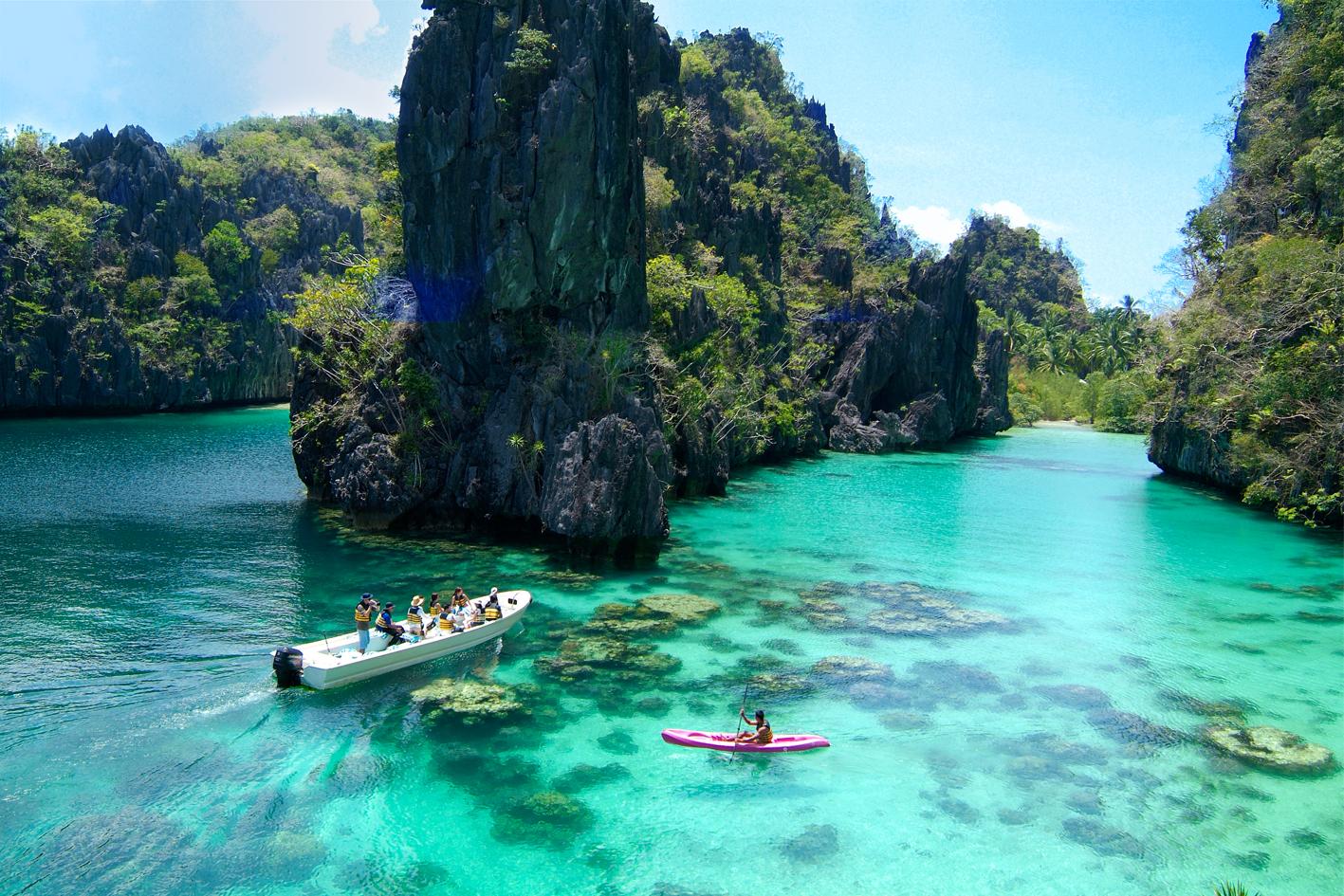 Philippine #6