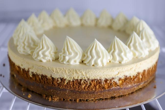 Ann Co Cakes
