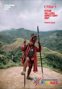 Fitur Sellers Directory 2021 cover picture
