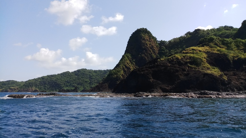 Palaui Island wins major ASEAN tourism award