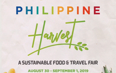 More fun, food at the 6th Edition of PHL Harvest