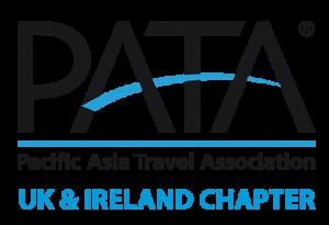 PATA UK-&-Ireland-Chapter
