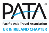 PATA UK-&-Ireland-Chapter