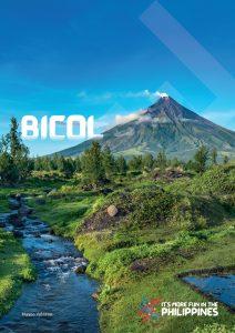 Bicol brochure