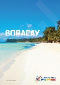 Borocay Brochure
