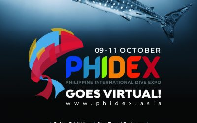 DOT's PHIDEX 2020 goes digital