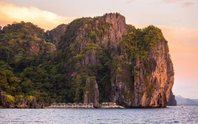 Palawan & Boracay named one of the 50 Most Beautiful Places in the World