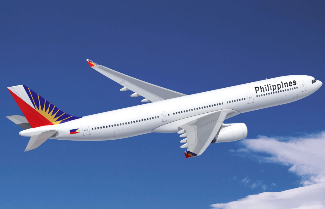 Planned Press, Tour Operators and Airline Trips to the Philippines