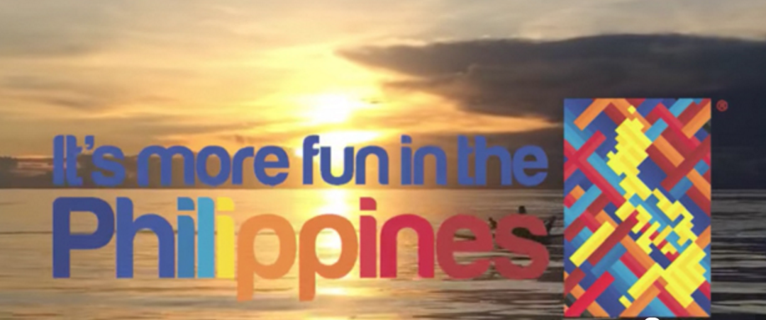 New DOT Secretary Wanda Corazon Teo Retain's It's More Fun in the Philippines Campaign