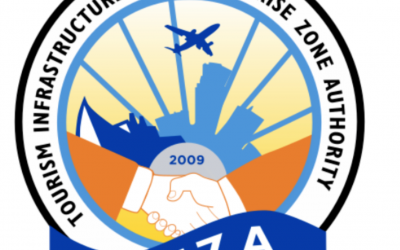 Extended TIEZA tax perks to create 160K jobs, P222-B investments