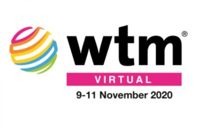 The PH Gears Up for 2020 WTM Virtual