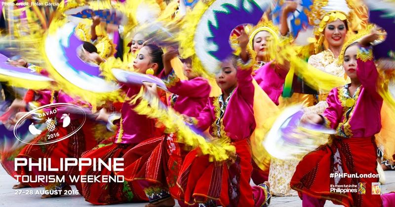 Website - Davao-min copy