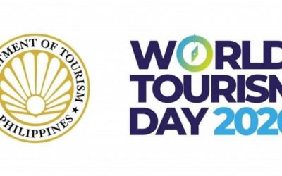 Message of Department of Tourism (DOT) Secretary Bernadette Romulo-Puyat on the Celebration of the World Tourism Day