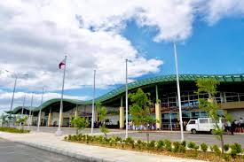 Bohol hotels play catch-up to airport opening