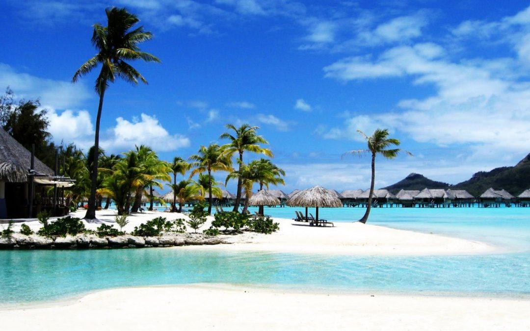 United Kingdom to help strengthen anti-terrorism measures in Boracay