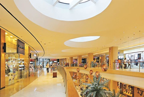 Shopping is more fun in the PHL, say tourists